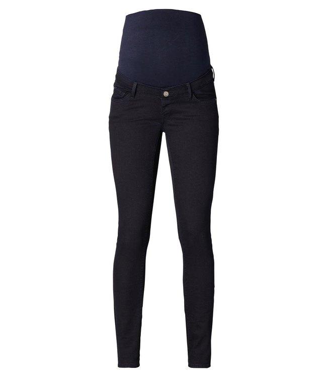 Jeans OTB skinny avi midnight blue