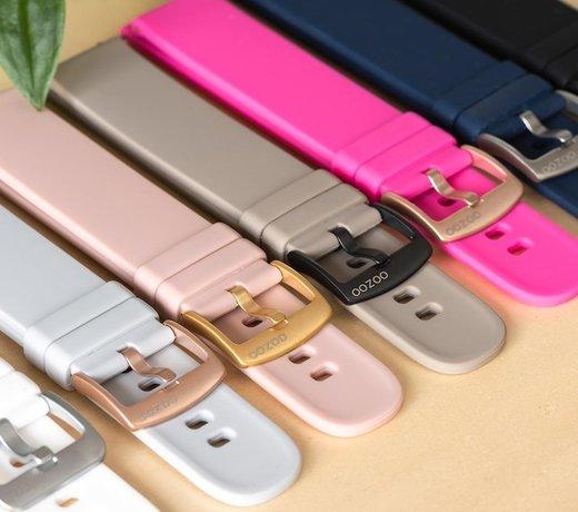 OOZOO Armbänder
