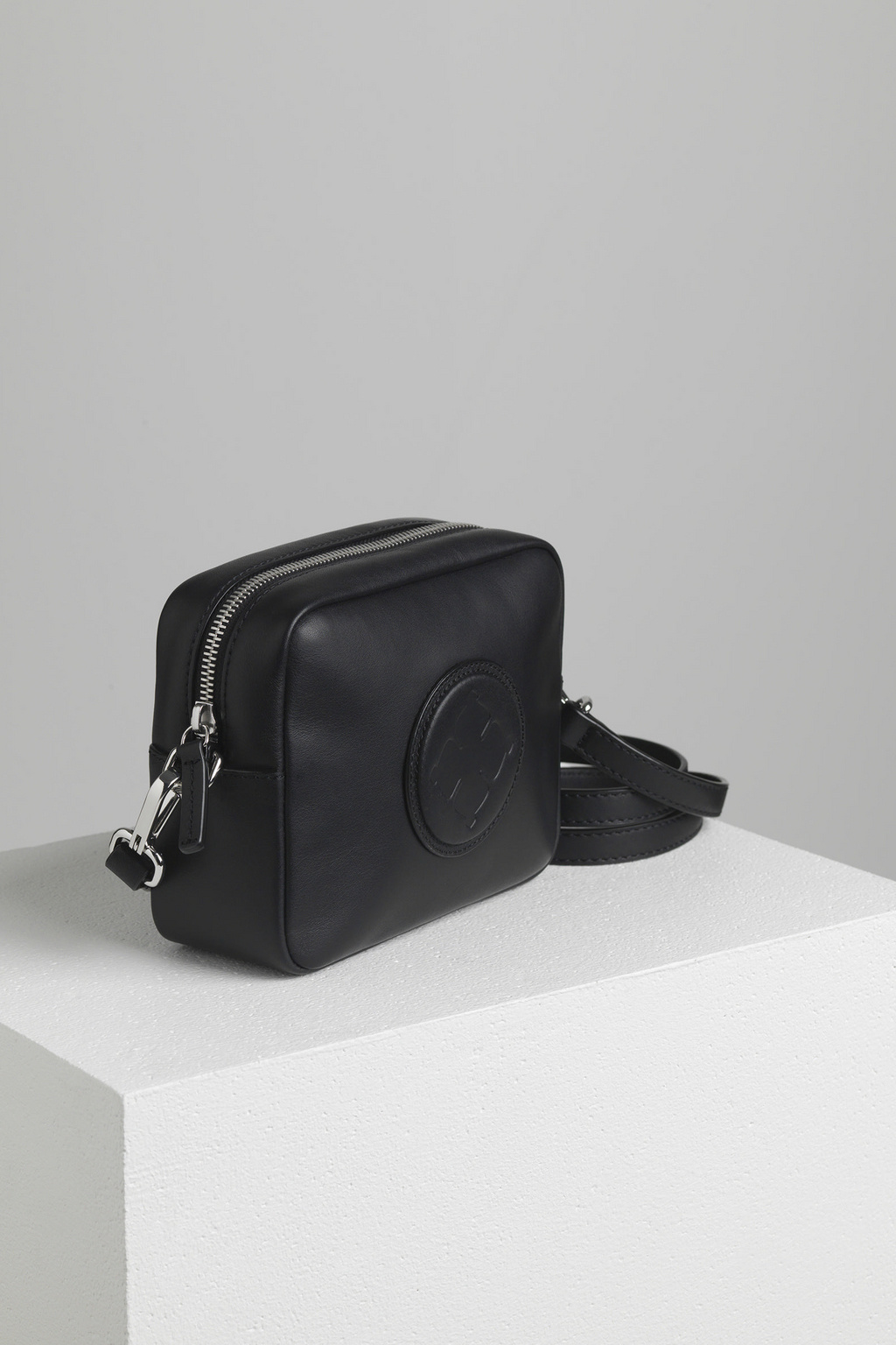 Gemma Bag - Black-3