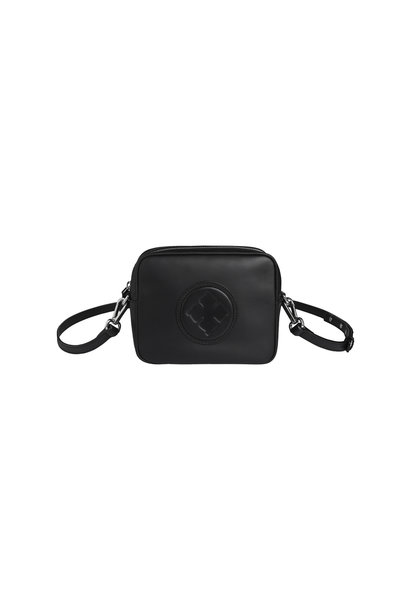 Gemma Bag - Black