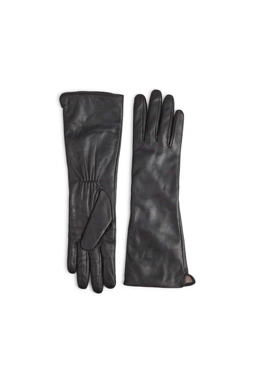 Hazel Glove - Black-3