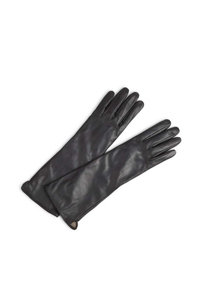 Hazel Glove - Black
