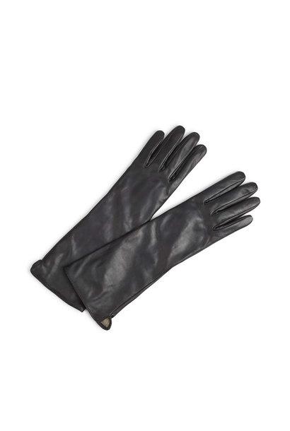 Hazel Handschoen - Zwart