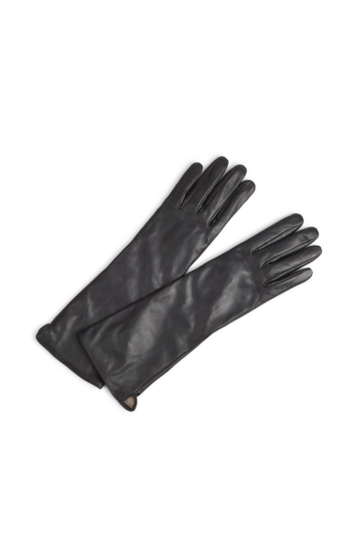 Hazel Glove - Black-1