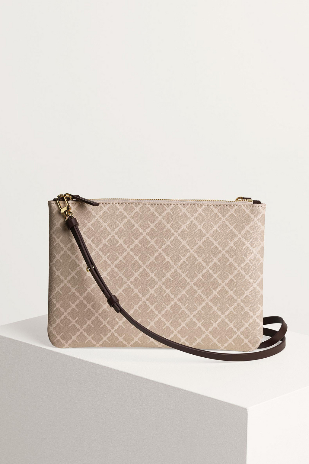 Ivy Purse - Feather-4