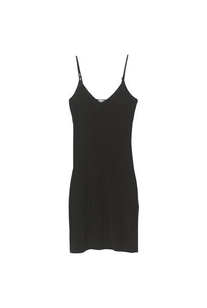 Camille Dress - Black
