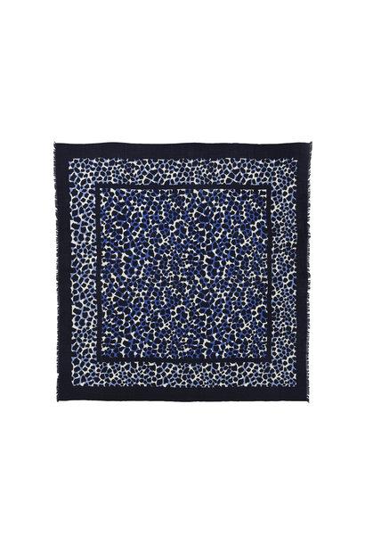 Loella Scarf - Amparo Blue