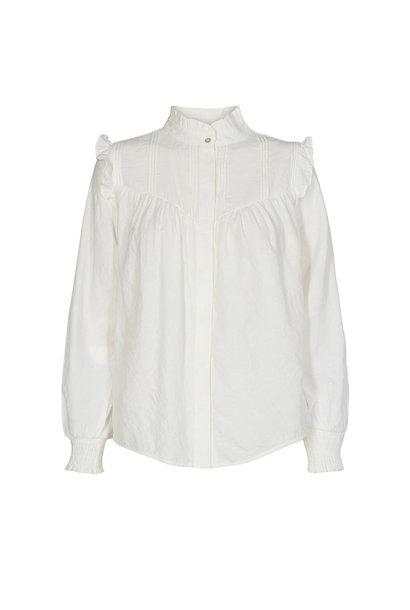 Mason Shirt - Off White