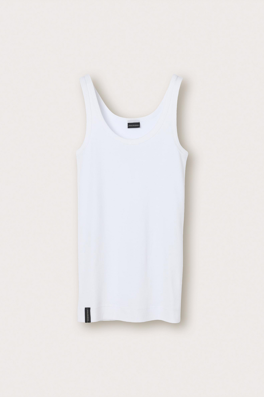 Newdawn Tank Top - Pure Wit-5