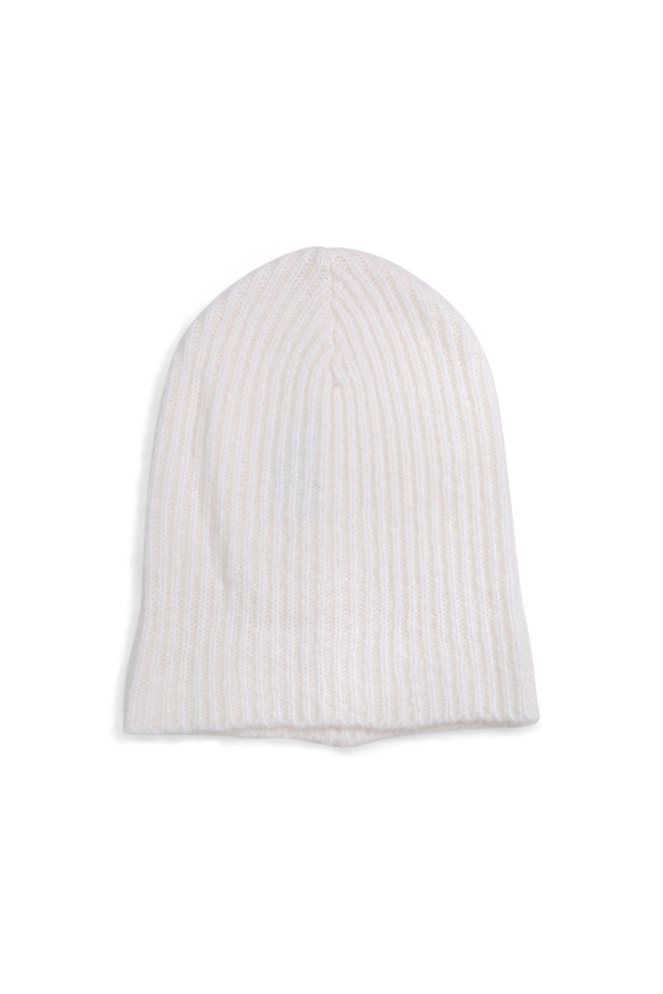 Nimbo Hat - Off White-2