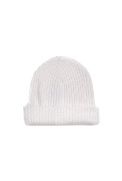 Nimbo Hat - Off White
