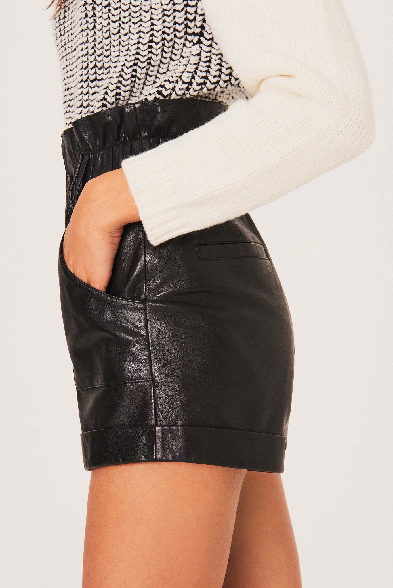 Kate Short - Black-5