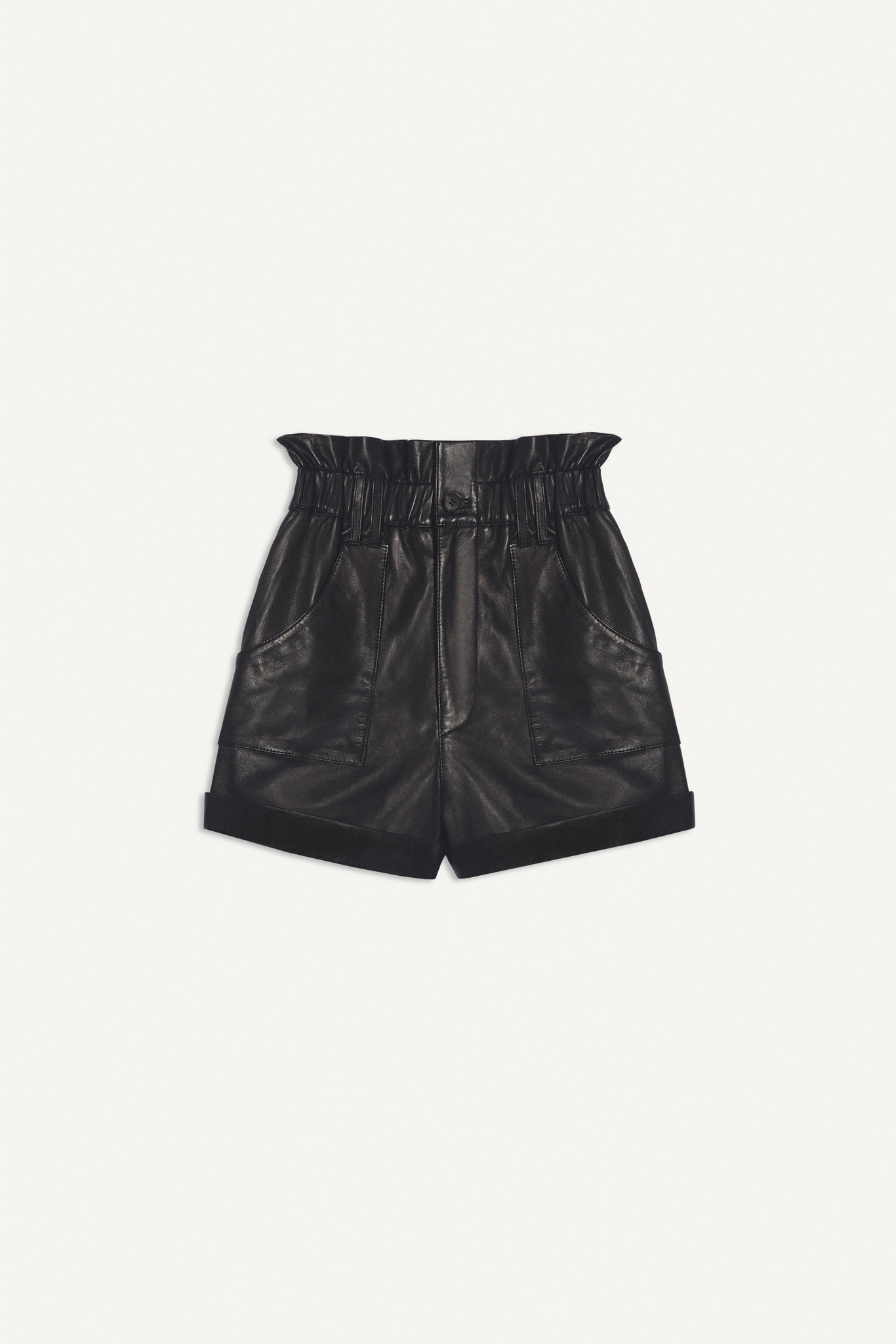 Kate Short - Black-7