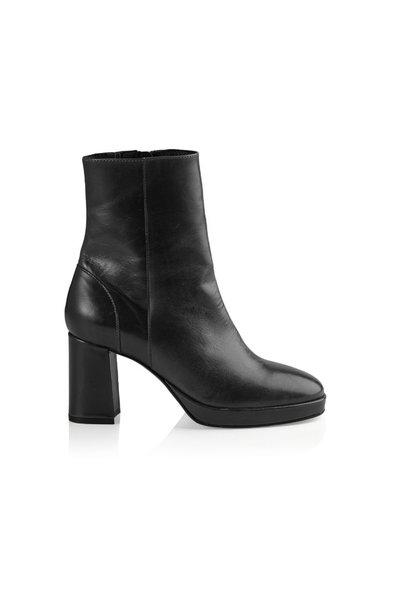 Asta Boot - Black