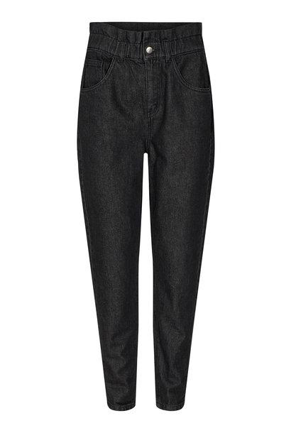 Zayn Jeans - Zwart