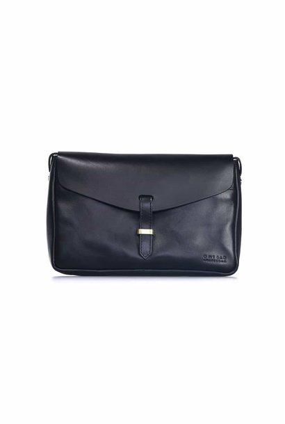 Ally Bag Maxi - Eco Classic Black