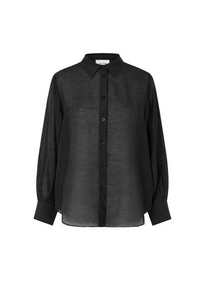 Tinley Shirt - Black