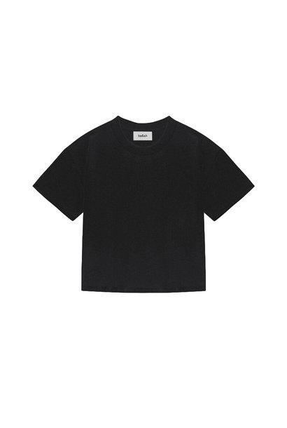 Amor T-Shirt - Zwart