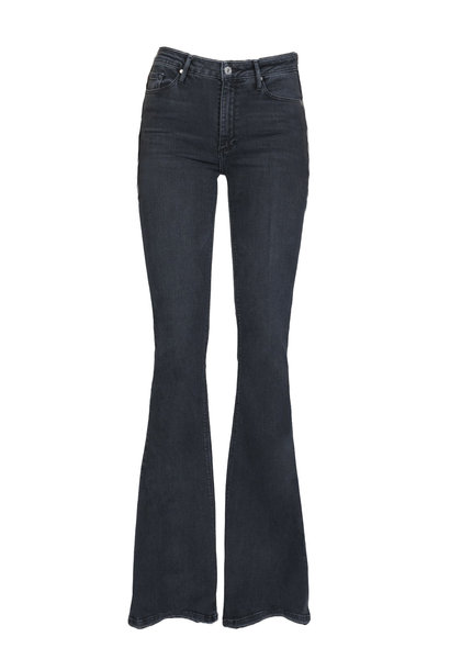 Grace Super Flare Jeans - Ride or Die