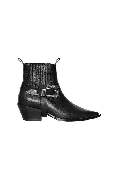 Rochelle Boots - Black