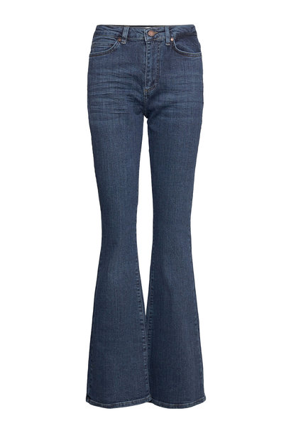 Naomi Jeans - Illusion Blue Auto