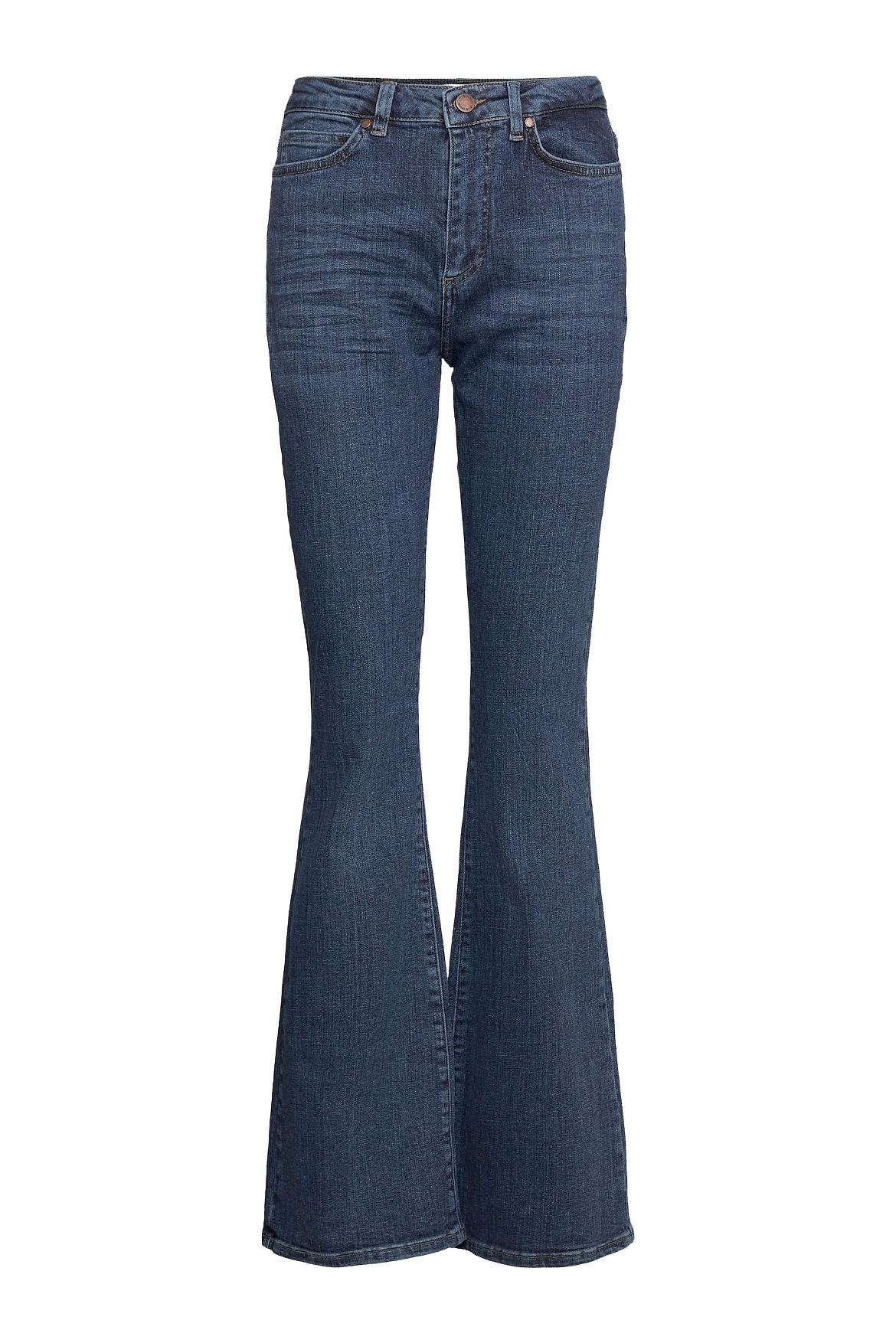 Naomi Jeans - Illusion Blue Auto-1