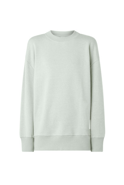 Kylie Sweater - Sage