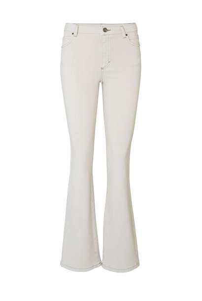 Naomi 686 Jeans - Moonbeam