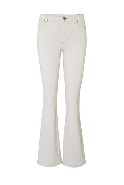 Naomi 686 Jeans - Moonbeam