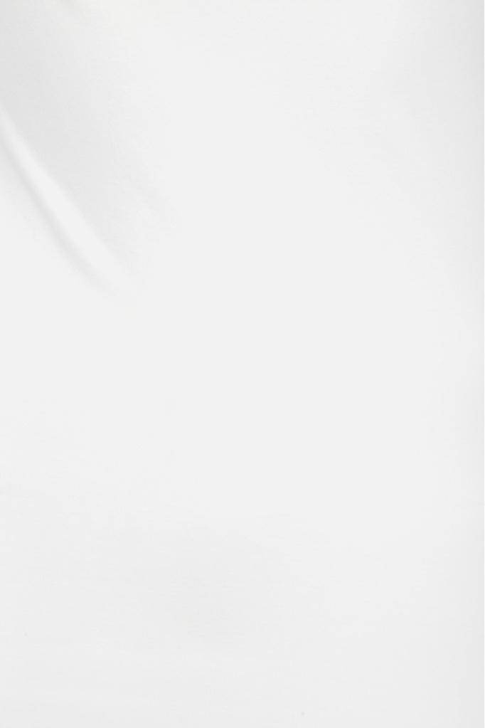 Clarice Top - White XL-3