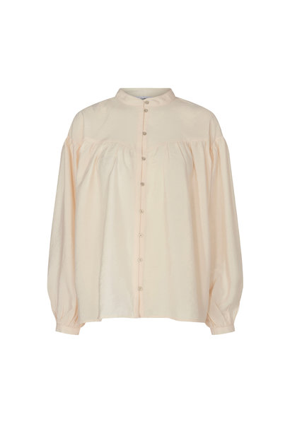 Callum Shirt - Powder