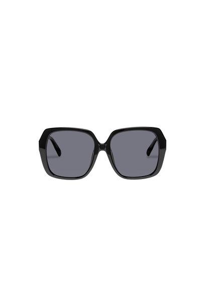 Frofro *Polarized* Sunglasses - Black