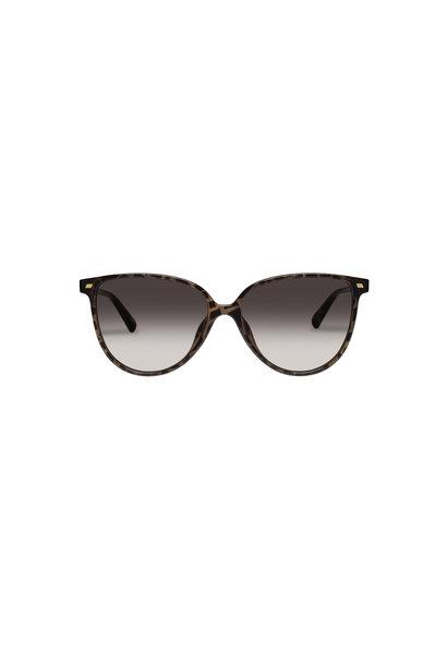 Eternally Sunglasses - Chalky Tort