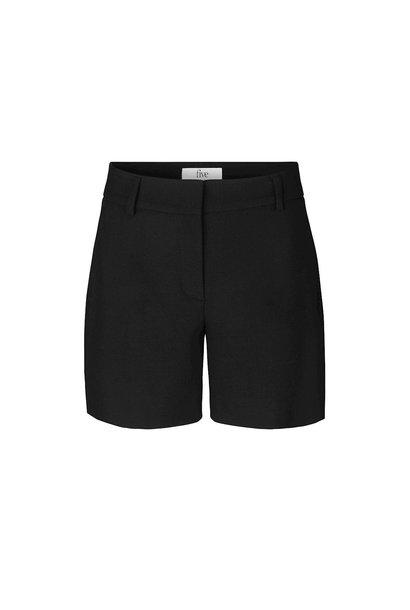 Dena Shorts 396 - Zwart