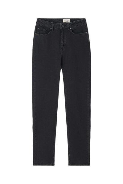 Meg Jeans - Black