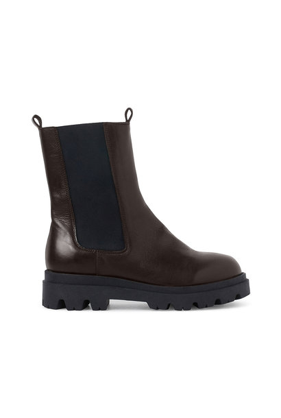 Sia Boot - Brown