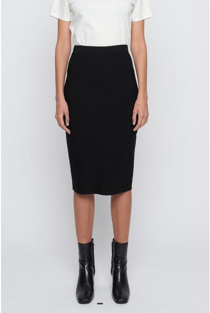 Karinna Skirt - Black