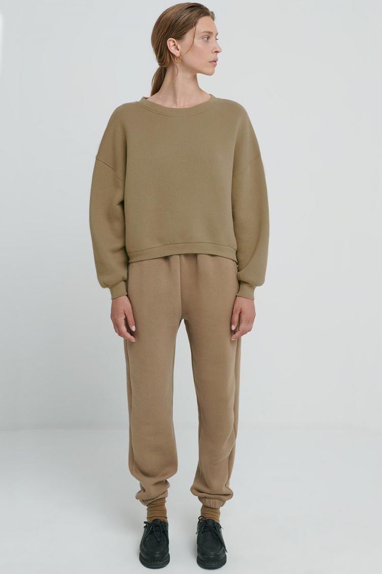 Ikatown Sweatshirt - Herisson-2
