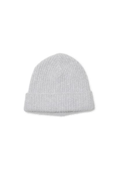 Berg Hat - Light Grey