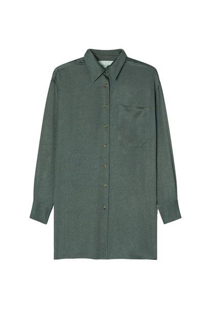 Widland Shirt - Metal
