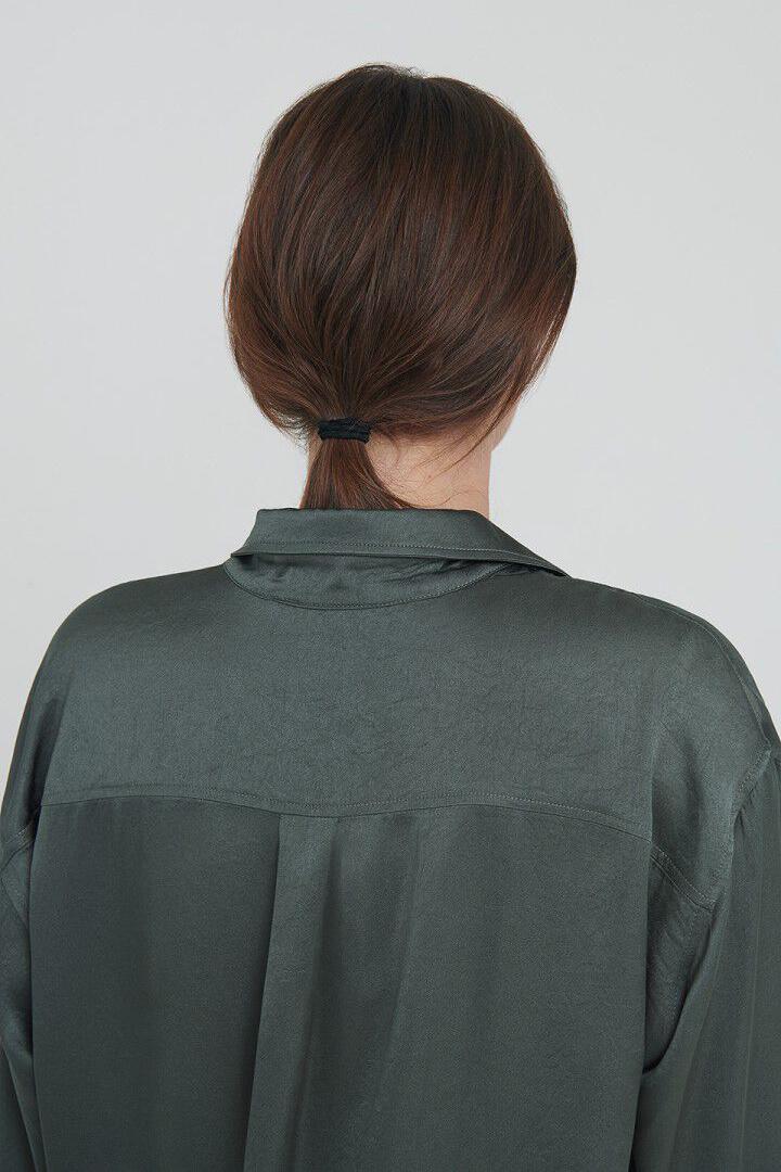 Widland Shirt - Metal-6