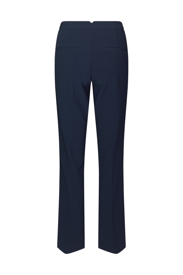 Elvie Trousers - Outer Space-2
