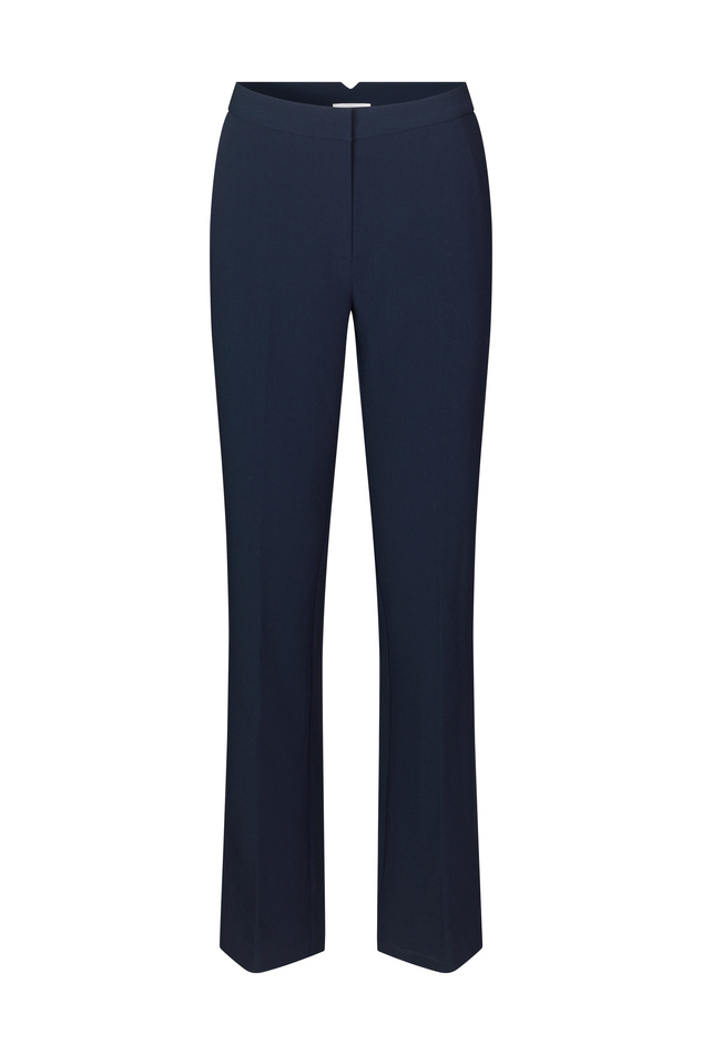 Elvie Trousers - Outer Space-1