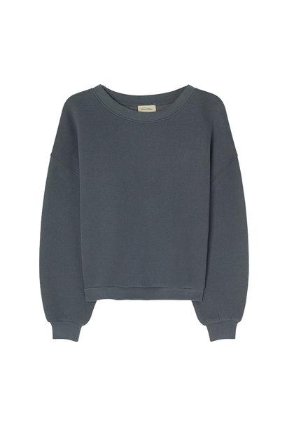 Ikatown Sweatshirt - Stormy