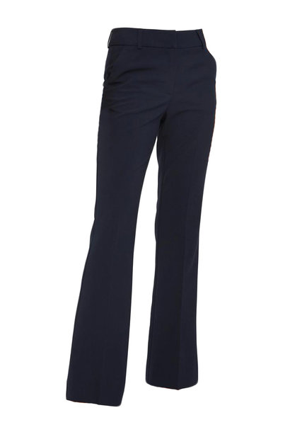 Clara 285 Long Pants - Navy Glow