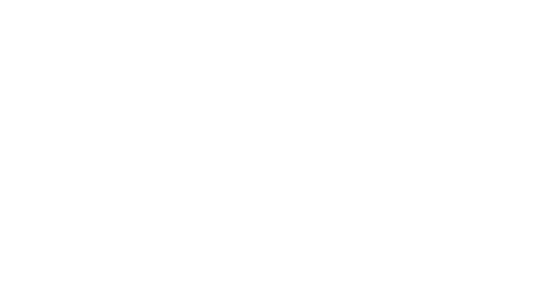 RUM Amsterdam