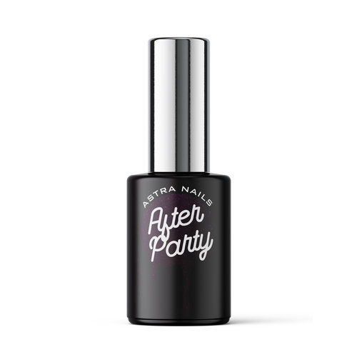 Astra Nails Astra Nails Gel Polish - After Party 10ml