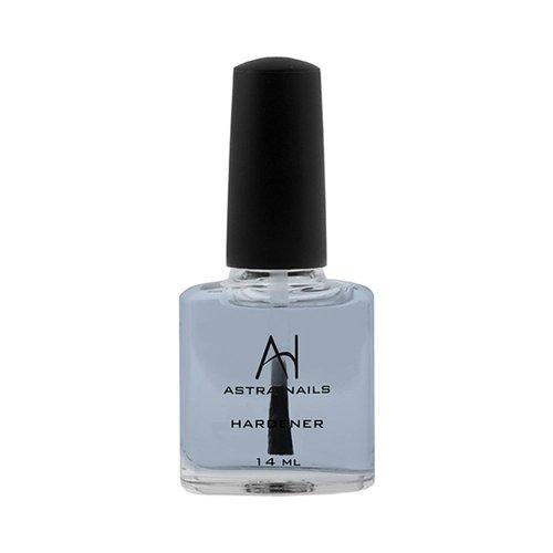 Astra Nails Astra Nails Hardener 14ml