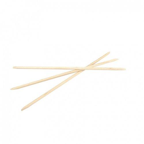 Astra Nails Astra Nails Orange Wood Stick 1pc