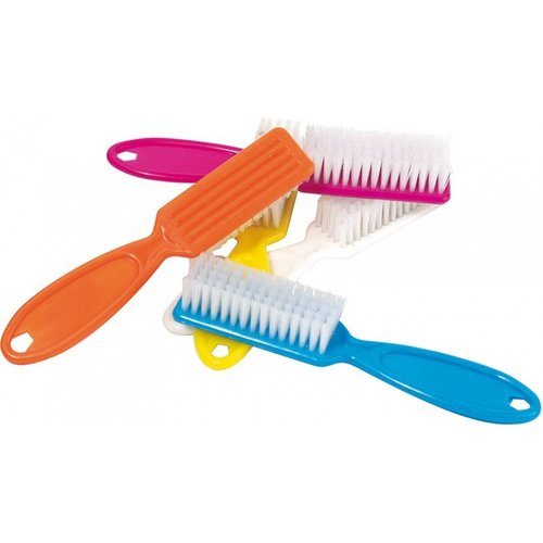 Astra Nails Astra Nails Nail Brush Cleaner 1pc